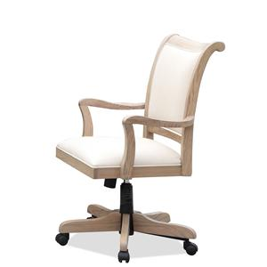 Riverside Furniture Coventry Desk Chair