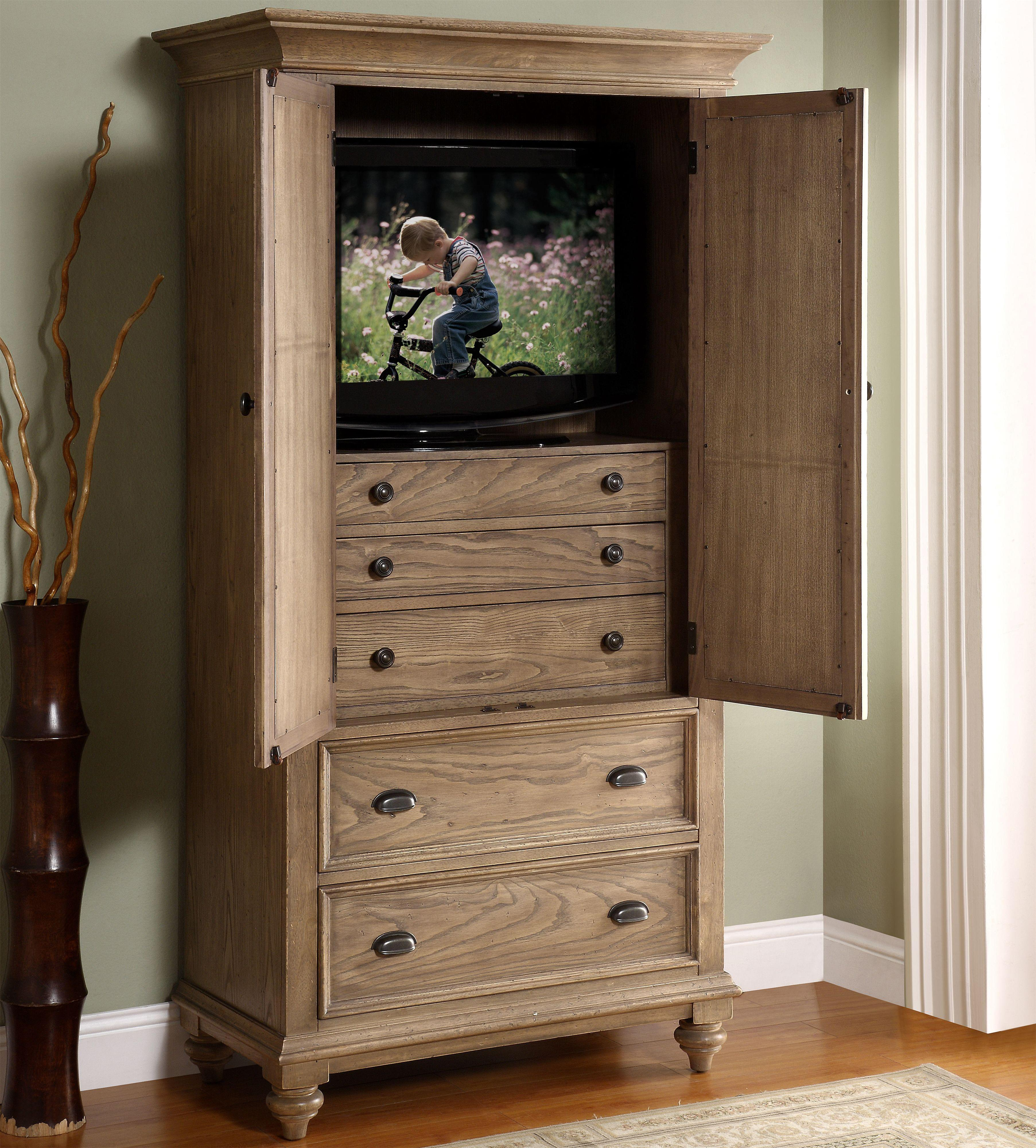 amazon drawers ac noble dp armoire com south drawer with maple shore gray