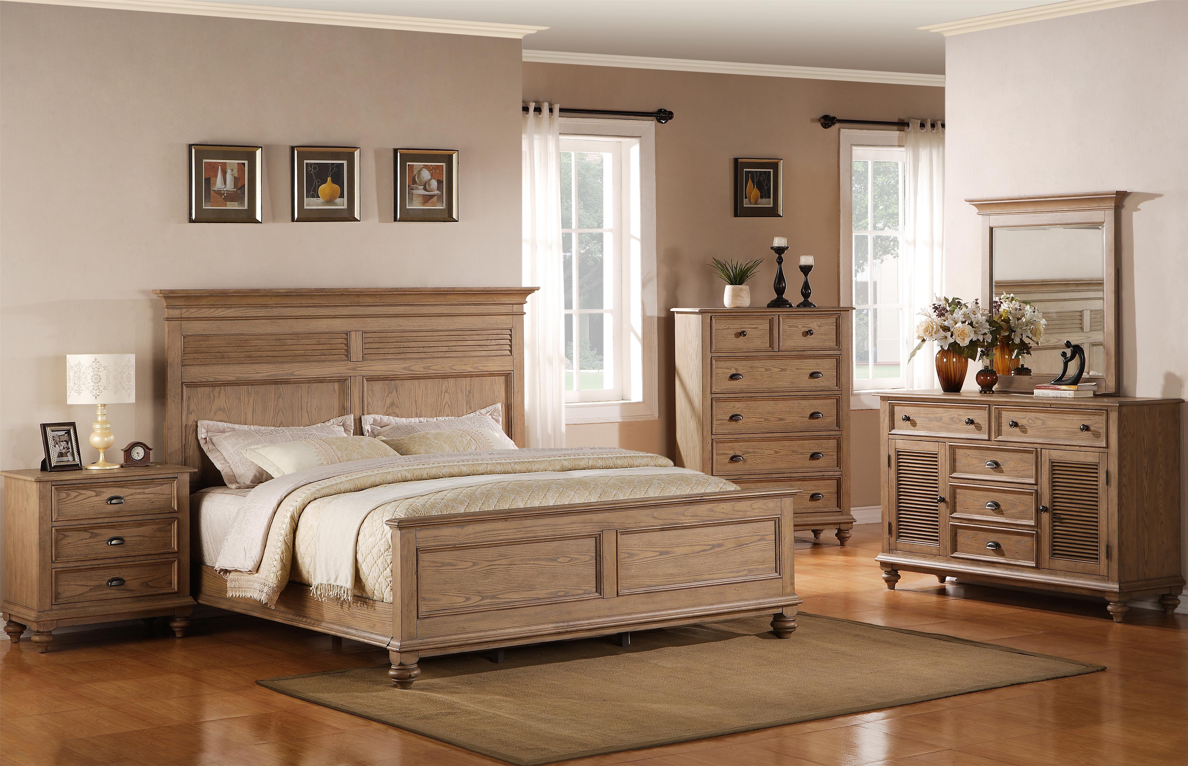 california king headboard u0026 footboard bed