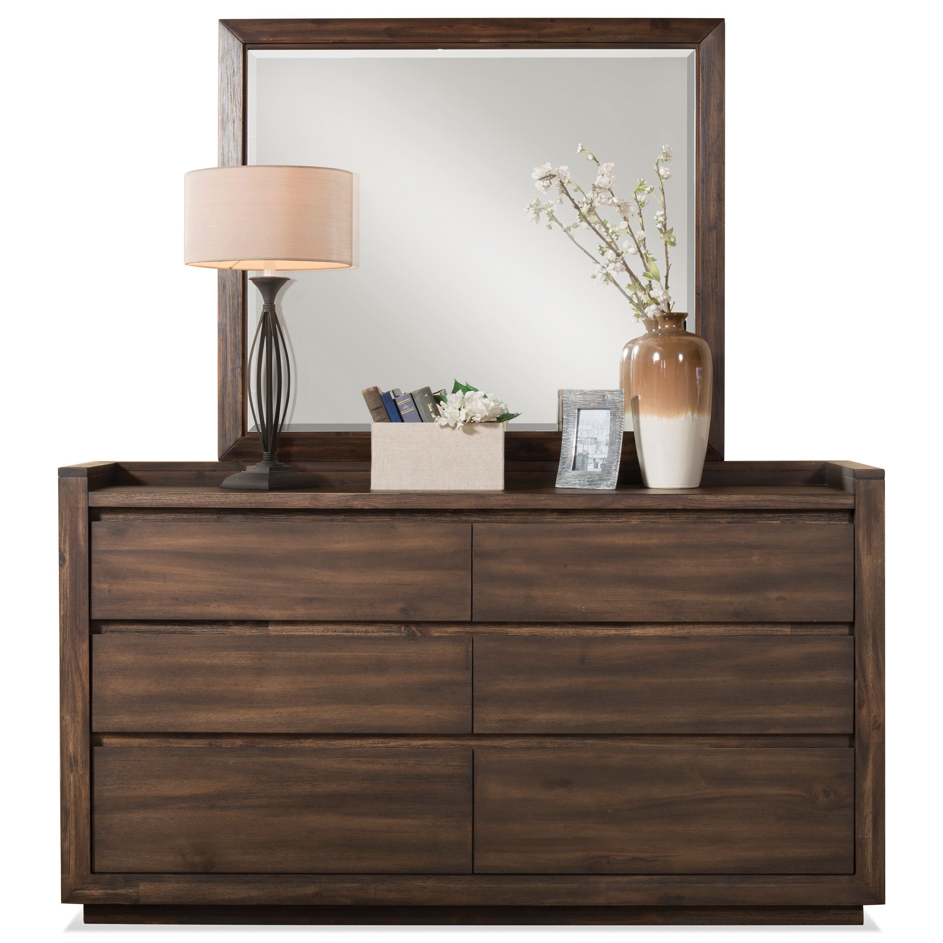 acacia sideboards sideboard consoles wood and dresser vancouver