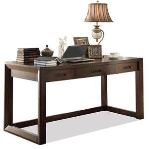 Riverside Furniture Riata Writing Desk
