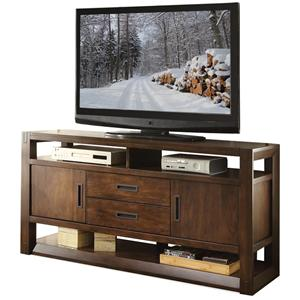 Riverside Furniture Riata 60-IN TV Console
