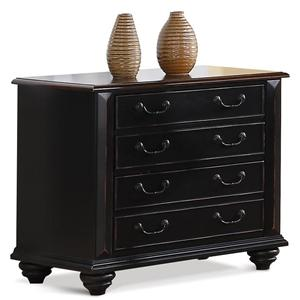 Riverside Furniture Richland Lateral File Cabinet