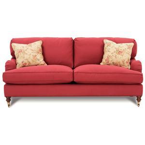 FB Home Brooke Sofa