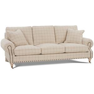 FB Home Santana Sofa