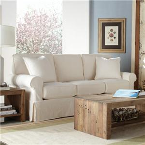 Rowe Nantucket  Sofa