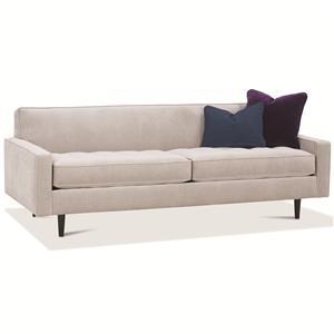 Rowe Brady  Contemporary Sofa