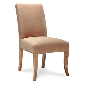 Rowe Chairs and Accents Stardust Chair