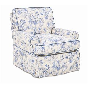 Rowe Chairs and Accents Sophie Chair