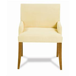 Rowe Chairs and Accents Walsh Chair