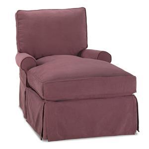 Rowe Hartford  Chaise