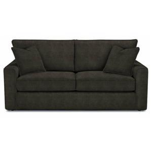 Rowe Pesci Queen Size Sofa Sleeper