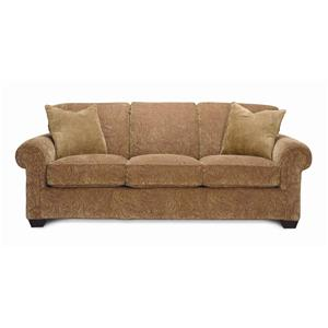 Rowe Woodrow Sofa Sleeper