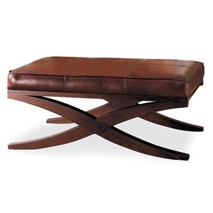 Sam Moore Axis Bench