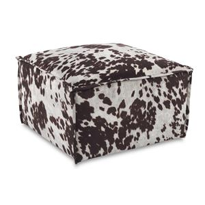 Sam Moore Cypris Cocktail Ottoman