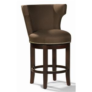 Sam Moore Monroe Counter Stool