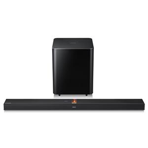 Samsung Electronics Speakers 2.1 Channel 310 Watt Sound Bar