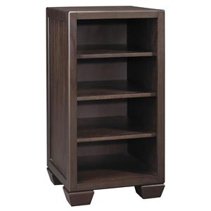 Samuel Lawrence Clubhouse Bookcase