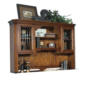 Samuel Lawrence Madison Computer Hutch