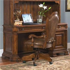 Samuel Lawrence Madison Laptop Desk
