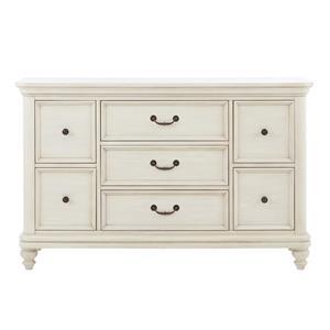 Samuel Lawrence Madison Drawer Dresser