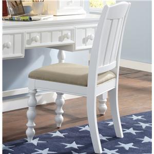 Kidz Gear Campbell Chair