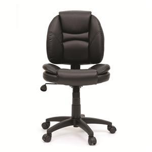 Sauder Gruga Duraplus Task Chair
