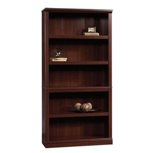Sauder Home Office Library