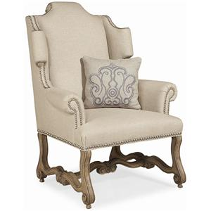 Superior Schnadig Chairs   Find A Local Furniture Store With AccentChairDealers.com Schnadig  Chairs