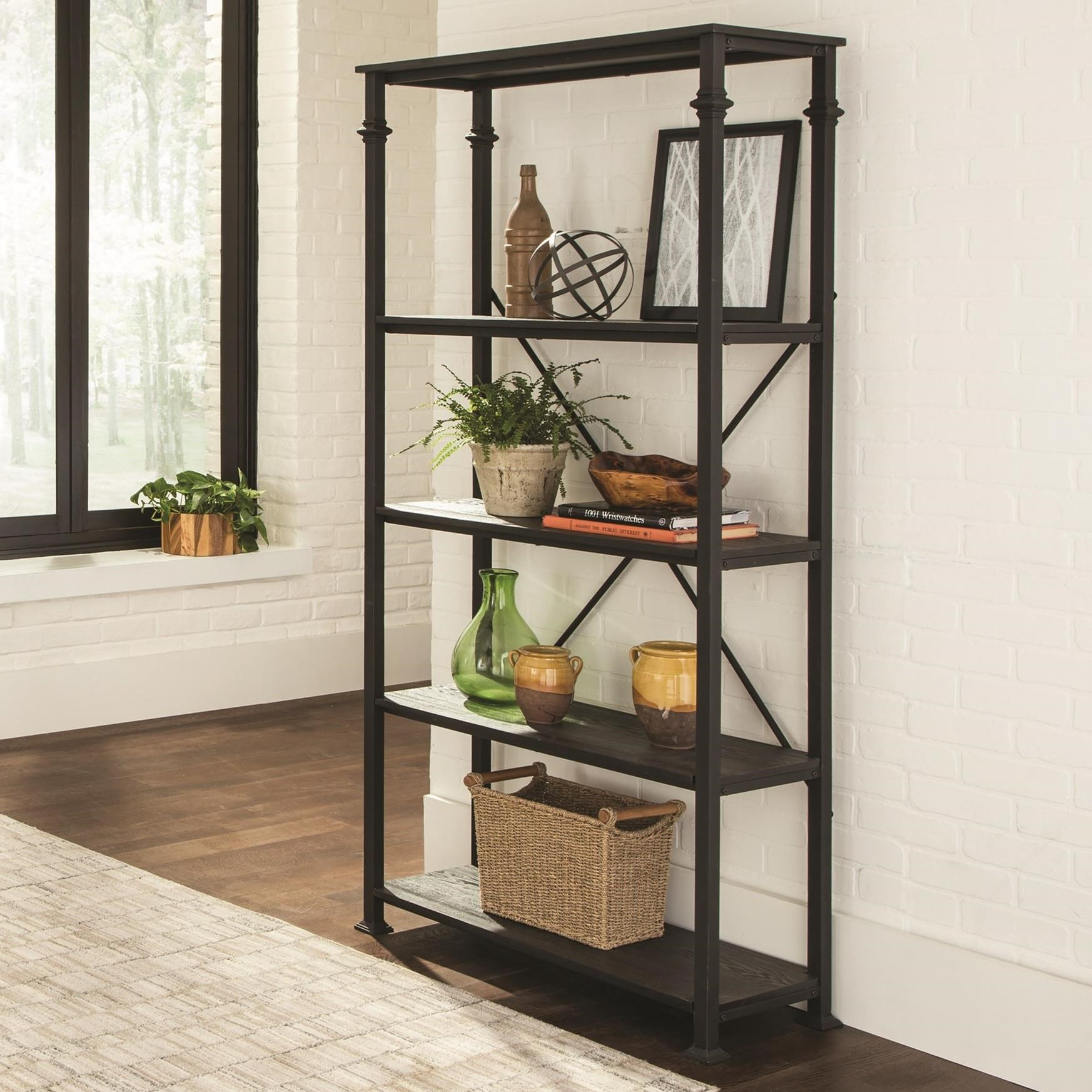 four laber s furniture princeton cases global bookcase inventory bookcases files hon shelf five book series