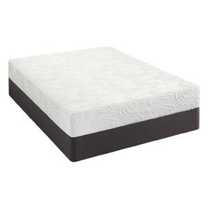 Sealy Optimum 2.0 Destiny  Queen Firm Mattress