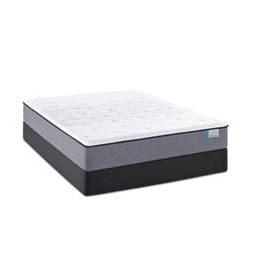 Sealy Posturepedic Delegate King Firm Mattress