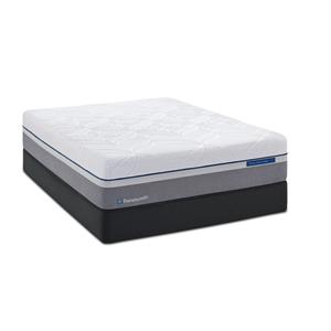 Sealy Posturepedic Hybrid M1 Queen Firm HYB Mattress
