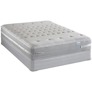 Sealy Posturepedic 2011 Twin Firm Mattress