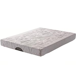 Serta iComfort Insight EverFeel Twin XL Mattress