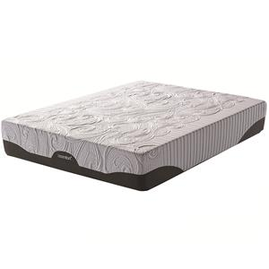 Serta iComfort® Prodigy EverFeel™ Queen Mattress