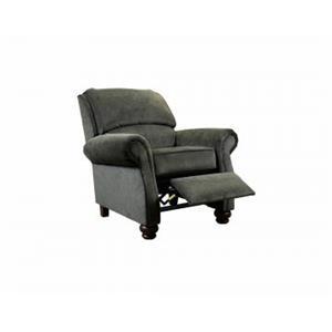 Serta Upholstery by Hughes 290 Recliner