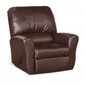 Serta Upholstery by Hughes 325 Recliner