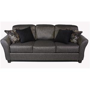 Serta Upholstery by Hughes 4600 Sofa