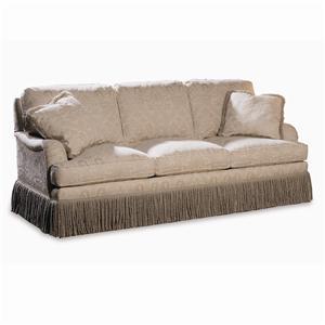 Sherrill Traditional Sofa