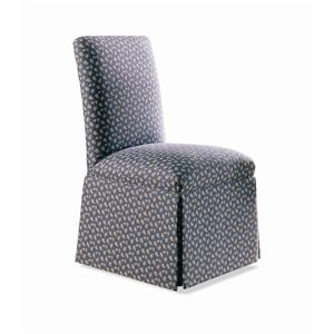 Sherrill Traditional Upholstered Dining Chair
