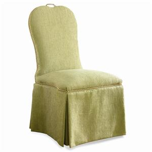 Sherrill Traditional Dining Chair