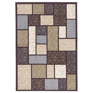 Keswick - Brown Area Rug
