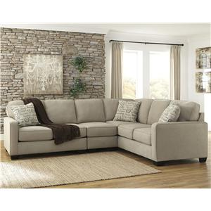 Sectional Sofas Syracuse Utica Binghamton Sectional