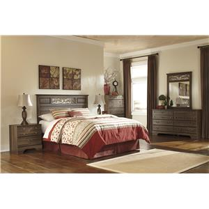 pictures of bedroom sets. Queen Bedroom Group Shop Master Sets  Wolf and Gardiner Furniture