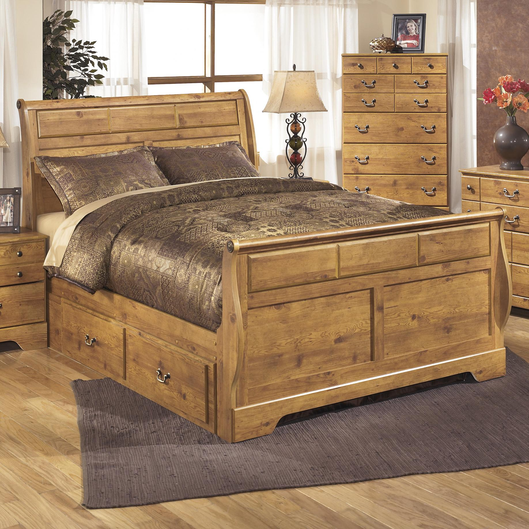 underbed size units king drawers under bed storage ujecie super range bedside frame formula p drawer