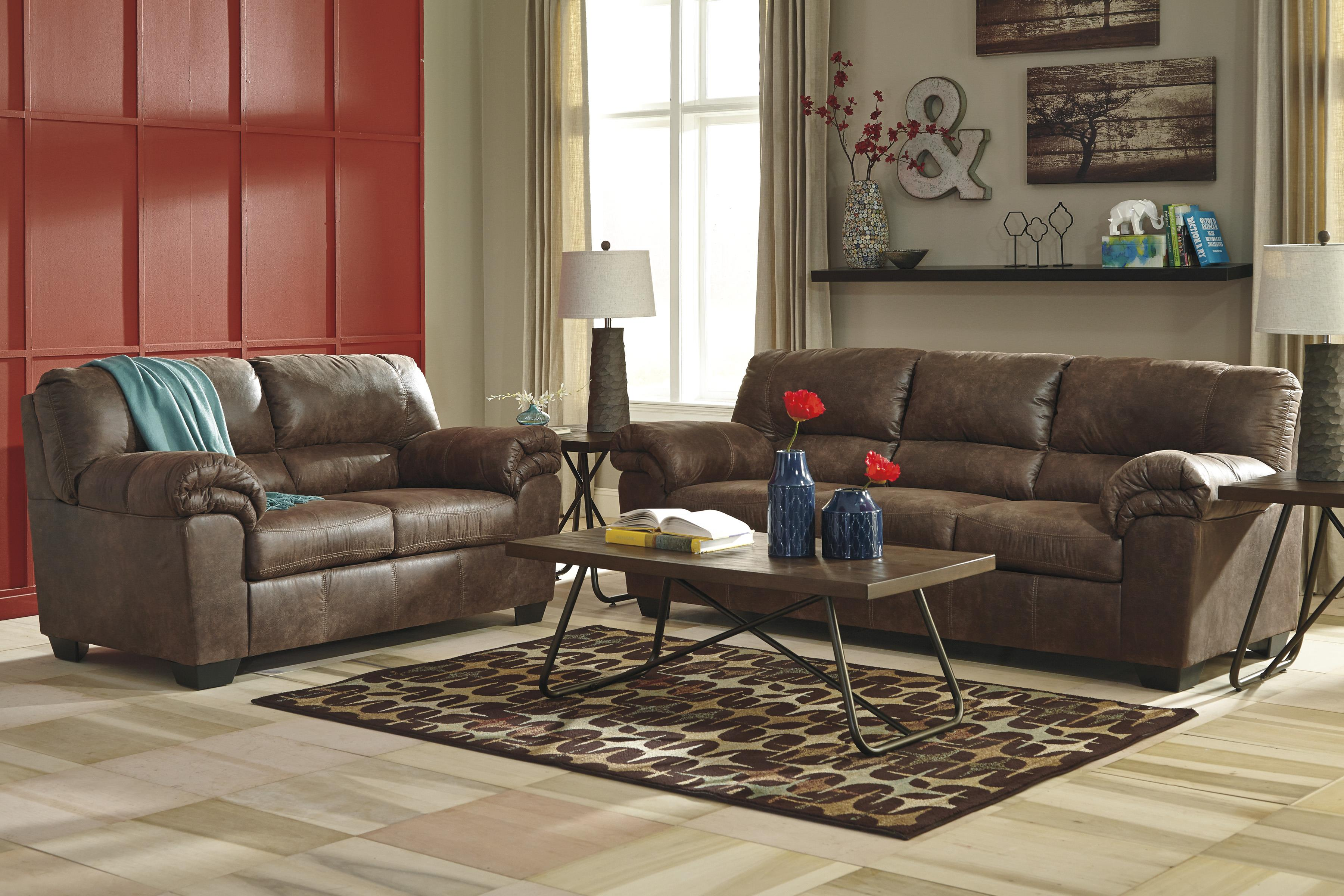 in inspirational dfw stores of furniture dump outlet pictures sofa the