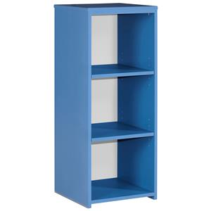Signature Design by Ashley Bronilly Bookcase