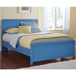 Beds Flint Michigan Beds Store Lapeer Furniture Mattress Center