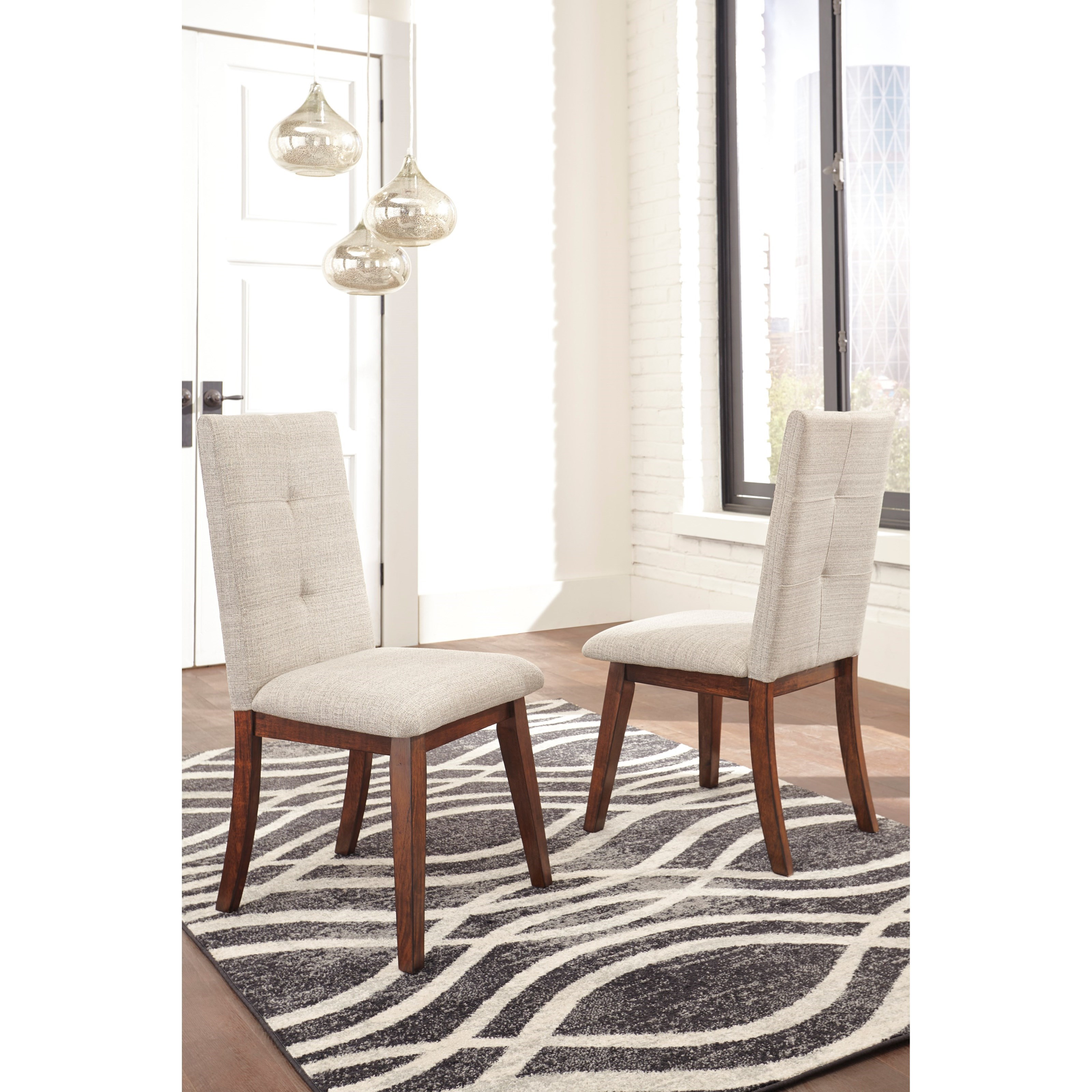 Formal Dining Room Furniture Manufacturers: Formal Dining Room Group By Signature Design By Ashley